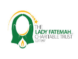 The Lady Fatemah (A.s.) Charitable Trust Ireland
